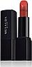 Mesauda матовая губная помада top model matte lipstick