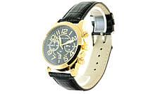 Мужские часы Майкл Корс