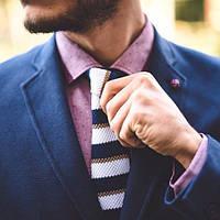 Мужские правильные привычки
