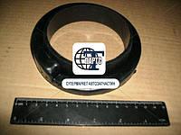Прокладка пружины подвески задней ВАЗ (пр-во БРТ)