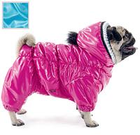 "Комбинезон Pet Fashion ""Марафон"" для собак"