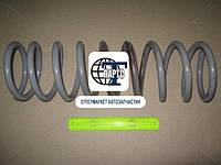 Пружина подвески задней ВАЗ 2123 (коричневая) (пр-во АвтоВАЗ)