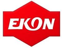 Круглые матрасы Ekon