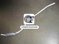 Резонатор ВАЗ 2101(пр-во ТМК)