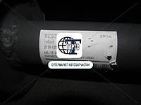 Резонатор ВАЗ 2110 - 8 кл. до 2006 г.в. закатной (пр-во TEMPEST)