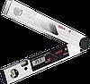 Угломер цифровой Bosch DWM 40 L 0601096603