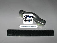 Хомут соединительный ВАЗ 2108 (покупн. АвтоВАЗ)