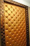 Панели для декора стен и ниш., фото 6
