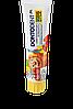 Зубная паста для детей до 6 лет Dontodent 100 мл.