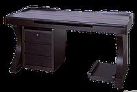 Стол руководителя BT061 (Art Line)
