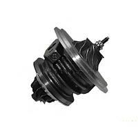 Картридж турбины GT1444S (708847-5002S)