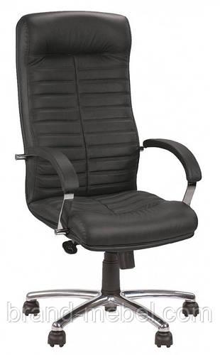 Кресло Орион HB