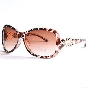 Очки женские UV400 31023
