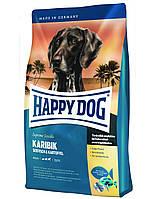 HAPPY DOG SUPREME KARIBIK 12,5 kg