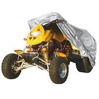 Чехол для квадроцикла BUSE ATV