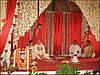 Свадебные церемонии во Вьетнаме