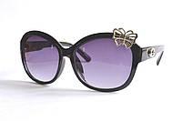 Очки от солнца купить Sepori 16366