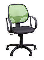 Кресло Бит, фото 1