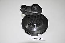 Ежектор-дифузор JSW10, JSW12, JSW15