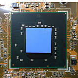 Термопрокладка СР 2,0 мм 10х10мм высечка синяя высечка термоинтерфейс для ноутбука, фото 7