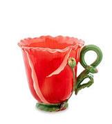 Итальянские чашки Pavone