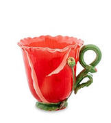 Італійські чашки Pavone