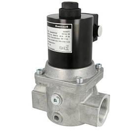 Газові клапана Honeywell VE4000S