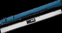 Уклономер цифровой Bosch DNM 120 L 0601014100