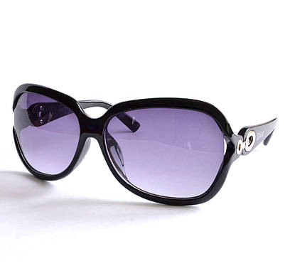 Очки Christian Dior 9960 sale