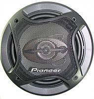 Автомобильная акустика колонки Pioneer TS-A1072E 13см