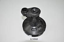 Ежектор-дифузор JSW1A, JSW1B, JSW1C