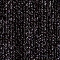 Ковровая плитка Domo Modulyss On-line 2 990