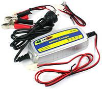 Импульсное ителлектуальное зарядное TRISCO CX-4000