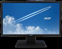 """LED-монитор Acer 24"""" V246HLbid (UM.FV6EE.026) TN DVI HDMI Black"""