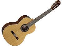 Классическая гитара Alhambra 1C