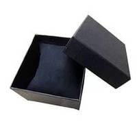 Подарочные коробки, красивые упаковочные коробки