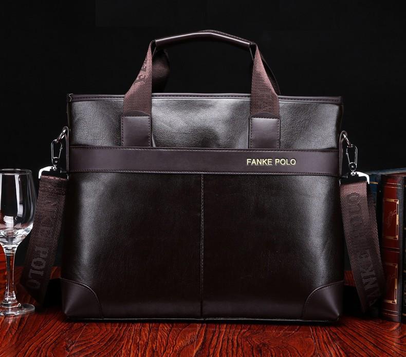 bd7db2571a81 Стильная мужская сумка.Вместительный портфель для документов.Красивая  мужская сумка.Купить сумку.