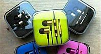 I-5 Electroplating (color) Наушники