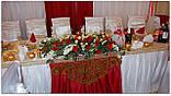 Узор №1 заготовка для декора (материал Фанера), фото 3