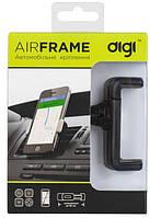 Автомобильное крепление DIGI Car mount AirFrame