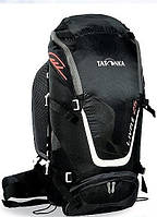 Рюкзак TATONKA LIVAZ 25 black