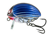 Воблер Salmo Bass Bug