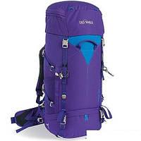 Рюкзак TATONKA Lyid 40 lilac