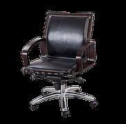 Кресло руководителя B066B (Art Line)