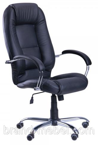 Кресло Надир Лайн