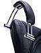 Кресло Надир Лайн, фото 2