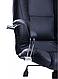 Кресло Надир Лайн, фото 3