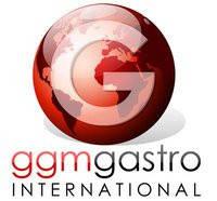 Рисоварка GGM Gastro RKF100 /8л, фото 2