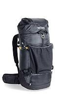 Рюкзак TATONKA Mountain Pack 35 LT black