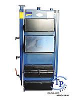 Котел - утилизатор Idmar (Идмар) GK-1 31 кВт